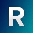 Ratchet logo icon