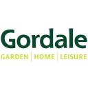 Gordale logo icon
