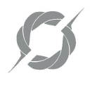 Gordian Group logo icon