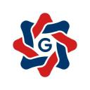 Gordic logo icon