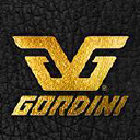 Gordini - Send cold emails to Gordini