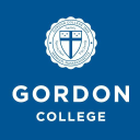 Gordon College logo icon