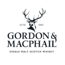 Gordon & Mac Phail logo icon