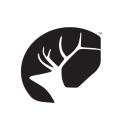 The Gordon Highlander Corp Logo