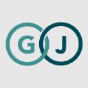 Gordon James Realty logo icon