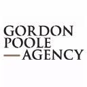 Gordon Poole Agency Ltd logo icon