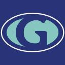 Gordons Direct logo icon