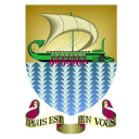 Gordonstoun logo icon