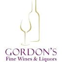 Rosenthal Wine Merchant logo icon