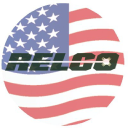 Reilly Electrical Contractors logo