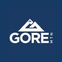Gore Mountain logo icon