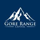 Gore Range Capital logo icon
