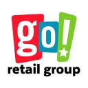 Go! Retail Group logo icon