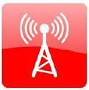 Gorge Net logo icon