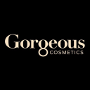 Gorgeous Cosmetics logo icon