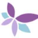 Gorgeous Getaways logo icon