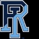 Rhode Island logo icon
