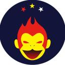 Gori logo icon