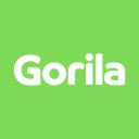Gorila logo icon