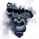 goril creative works logo