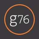 Gorilla 76 logo icon