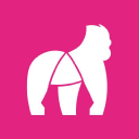 » Gorilla Accounting logo icon
