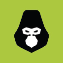Gorilla Gadgets logo icon