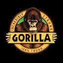 Gorilla Glue logo icon