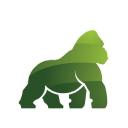 Gorilla Corporation logo