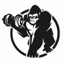 Gorilla Sports logo icon