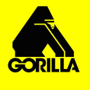 Gorilla Technology on Elioplus