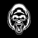 Gorilla Watches logo icon