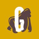 Gorilly Goods logo icon