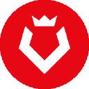 Gemeente Gorinchem logo icon