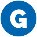 Goringe Accountants logo icon