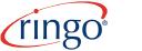Ringo logo icon