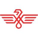 Rizen logo icon
