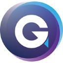 Gorkana logo icon
