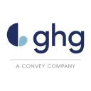 Gorman Health Group logo icon