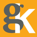 Gorman Kelly logo icon