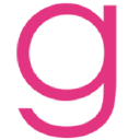 Gorman logo icon