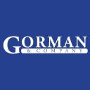 gormanusa.com logo icon