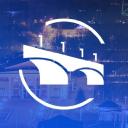 Киров logo icon