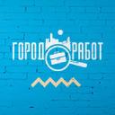 ру logo icon