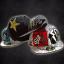 Read Gorras10 Reviews