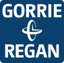 Gorrie logo icon