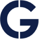 Harry W. Gorst Comany logo