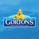 Gorton's Seafood - Send cold emails to Gorton's Seafood