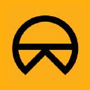 Go R Ving logo icon