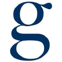 Gorvins logo icon